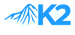 k2_logo_new_small.png